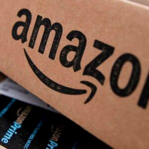 Amazon Product Integration