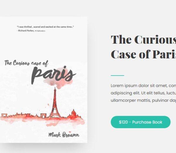author buy