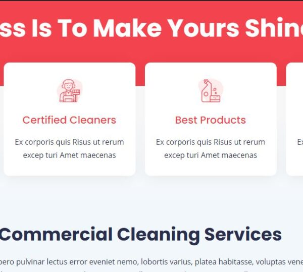 cleaning service2 comercial