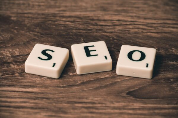Search Engine Optimization SEO Services Package 1
