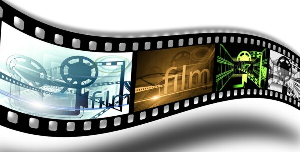 #1 Professional Custom Videography Services