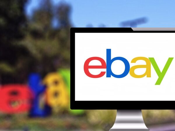 2021 Certified eBay Product Integration Services