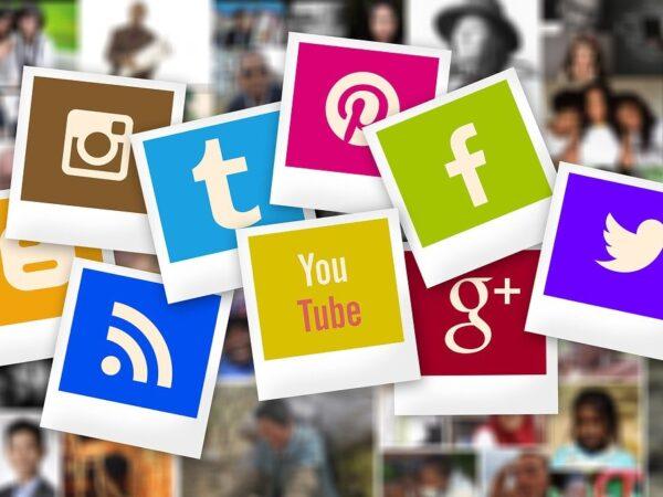 Social Media Management Package 1