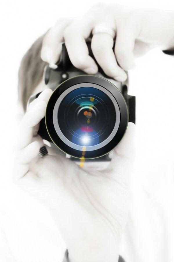 #1 Powerful Custom Photography Services