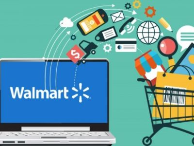 Walmart Product Integration Services